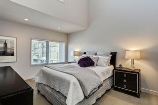 Photo 19: 2815 16 Street SW in Calgary: South Calgary Row/Townhouse for sale : MLS®# A1144511