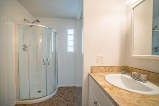 Photo 9: EL CAJON House for sale : 2 bedrooms : 822 Lauree St