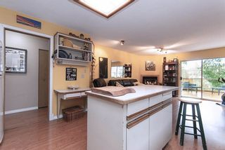"""Photo 10: 7874 143A Street in Surrey: East Newton House for sale in """"Springhill"""" : MLS®# R2554055"""