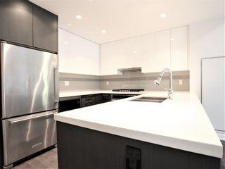 Photo 9: 5311 Cedarbridge Way in Richmond: Condo for rent : MLS®# AR034