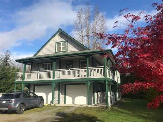 "Photo 18: 40215 GOVERNMENT Road in Squamish: Garibaldi Estates House for sale in ""GARIBALDI ESTATES"" : MLS®# R2413519"