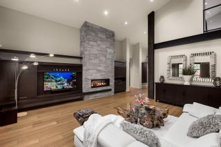 Photo 21: Lot 4 Riviera Pl in : La Bear Mountain House for sale (Langford)  : MLS®# 860044