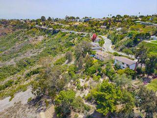Photo 18: LA JOLLA House for sale : 4 bedrooms : 5897 Desert View Dr