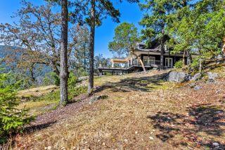 Photo 41: 3017 Westhill Pl in : Du East Duncan House for sale (Duncan)  : MLS®# 854417