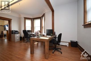 Photo 7: 176-178 MAIN STREET in Hawkesbury: Institutional - Special Purpose for sale : MLS®# 1241987