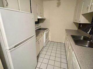 Photo 2: 10 10737 116 Street in Edmonton: Zone 08 Condo for sale : MLS®# E4259209