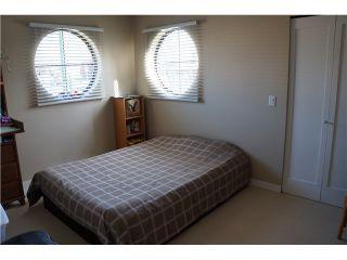 Photo 13: # 217 405 SKEENA ST in Vancouver: Renfrew VE Condo for sale (Vancouver East)  : MLS®# V1115002