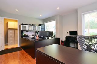 Photo 22: 1933 SOUTHMERE CRESCENT in South Surrey White Rock: Home for sale : MLS®# r2207161