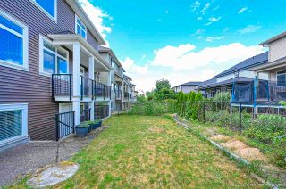 """Photo 8: 23997 120B Avenue in Maple Ridge: East Central House for sale in """"ACADEMY COURT"""" : MLS®# R2591343"""
