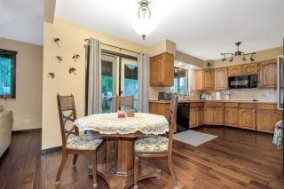 Photo 4: 33699 ROCKLAND Avenue in Abbotsford: Central Abbotsford House for sale : MLS®# R2540782
