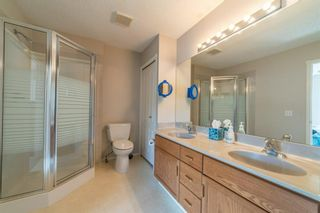 Photo 16: 21 RICHELIEU Court SW in Calgary: Lincoln Park Row/Townhouse for sale : MLS®# A1013241