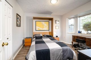 Photo 12: 54 2070 Amelia Ave in : Si Sidney North-East Row/Townhouse for sale (Sidney)  : MLS®# 886006