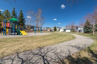 Photo 45: 202 Somerside Green SW in Calgary: Somerset Detached for sale : MLS®# A1098750