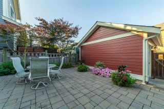 """Photo 13: 23009 JENNY LEWIS Avenue in Langley: Fort Langley House for sale in """"Bedford Landing"""" : MLS®# R2506566"""