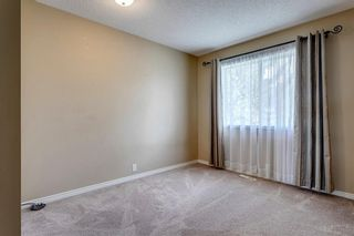 Photo 23: 33 SILVERGROVE Close NW in Calgary: Silver Springs Row/Townhouse for sale : MLS®# C4300784