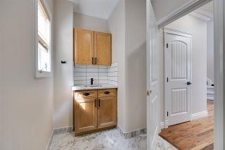 Photo 24: 11016 177 Avenue in Edmonton: Zone 27 House for sale : MLS®# E4244099