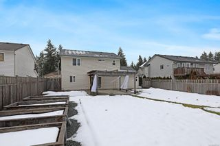 Photo 25: 2823 Piercy Ave in : CV Courtenay City House for sale (Comox Valley)  : MLS®# 866742