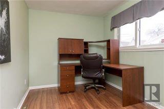 Photo 12: 422 William Newton Avenue in Winnipeg: Elmwood Residential for sale (3A)  : MLS®# 1828396