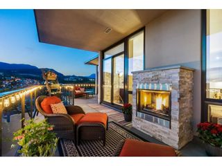 """Photo 25: PH2003 2959 GLEN Drive in Coquitlam: North Coquitlam Condo for sale in """"The Parc"""" : MLS®# R2580245"""