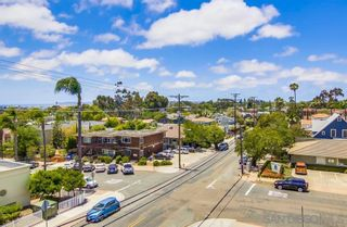 Photo 58: HILLCREST Townhouse for sale : 3 bedrooms : 160 W W Robinson Ave in San Diego