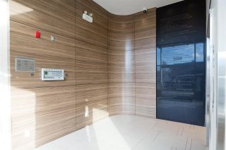 """Photo 10: 522 2008 PINE Street in Vancouver: False Creek Condo for sale in """"MANTRA"""" (Vancouver West)  : MLS®# R2348599"""