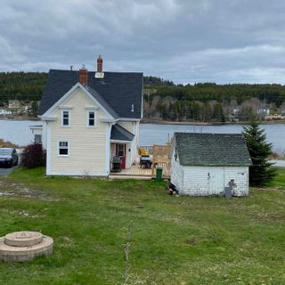 Photo 26: 3781 HIGHWAY 332 in Riverport: 405-Lunenburg County Residential for sale (South Shore)  : MLS®# 202111188