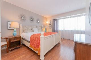 """Photo 13: 12032 CHESTNUT Crescent in Pitt Meadows: Mid Meadows House for sale in """"Somerset"""" : MLS®# R2581365"""