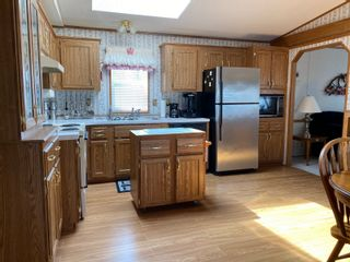 Photo 8: 16 King Crescent in Portage la Prairie RM: House for sale : MLS®# 202112003