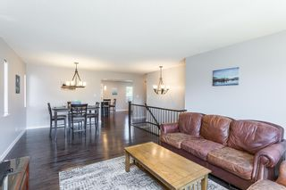 """Photo 20: 35441 CALGARY Avenue in Abbotsford: Abbotsford East House for sale in """"SANDY HILL"""" : MLS®# R2595904"""