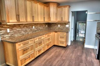 Photo 7: 46590 RIVERSIDE Drive in Chilliwack: Chilliwack N Yale-Well House for sale : MLS®# R2579269