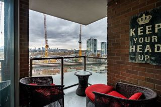 """Photo 19: 201 4888 BRENTWOOD Drive in Burnaby: Brentwood Park Condo for sale in """"Fitzgerald"""" (Burnaby North)  : MLS®# R2554792"""