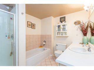 Photo 13: 404 3065 PRIMROSE LANE in Coquitlam: North Coquitlam Condo for sale : MLS®# R2428749