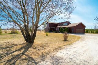 Photo 20: 27138 MELROSE RD 71N Road in Dugald: RM of Springfield Residential for sale (R04)  : MLS®# 1810851