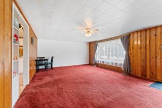 Photo 7: 4712 47 Street: Cold Lake House for sale : MLS®# E4263561