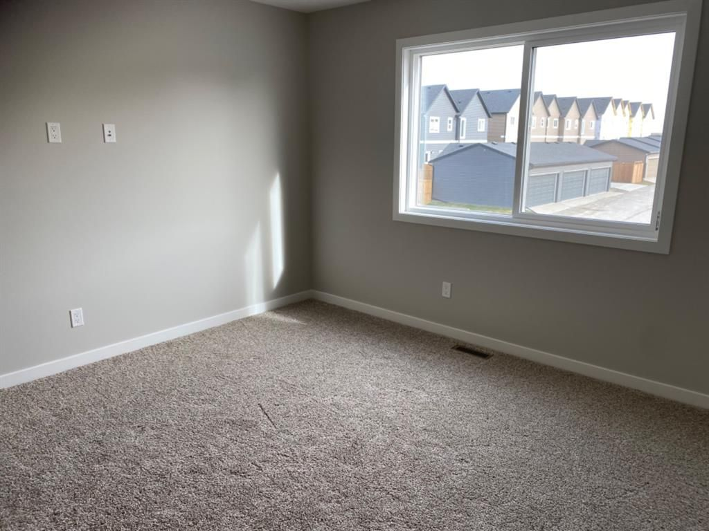 Photo 29: Photos: 154 Highview Gate: Airdrie Detached for sale : MLS®# A1140615