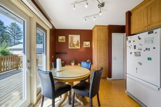 Photo 7: 97 Lynnwood Drive SE in Calgary: Ogden Detached for sale : MLS®# A1141585