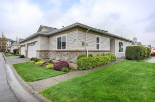 FEATURED LISTING: 174 - 8485 YOUNG Road Chilliwack
