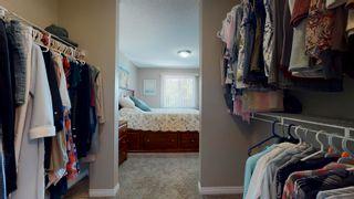 Photo 27: 514 11325 83 Street in Edmonton: Zone 05 Condo for sale : MLS®# E4252084