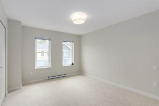 Photo 11: 126 5550 ADMIRAL WAY in Ladner: Neilsen Grove Townhouse for sale : MLS®# R2208463