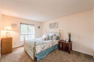 """Photo 9: 436 1252 TOWN CENTRE Boulevard in Coquitlam: Canyon Springs Condo for sale in """"The Kennedy"""" : MLS®# R2232412"""