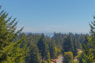 Photo 33: 635 Pattmatt Pl in : Co Triangle House for sale (Colwood)  : MLS®# 854839