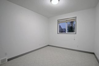 Photo 29: 163 Springbluff Heights SW in Calgary: Springbank Hill Detached for sale : MLS®# A1153228