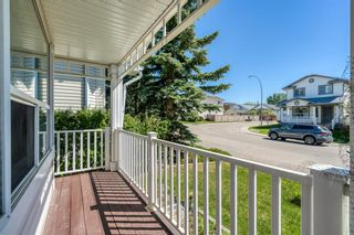 Photo 2: 97 Arbour Wood Mews NW in Calgary: Arbour Lake Detached for sale : MLS®# A1119755