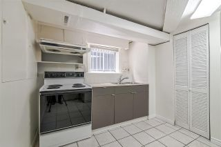Photo 15: 2676 E 4TH Avenue in Vancouver: Renfrew VE House for sale (Vancouver East)  : MLS®# R2342252
