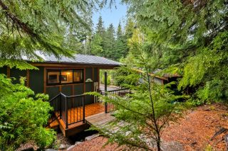Photo 43: 44 6574 Baird Rd in : Sk Port Renfrew House for sale (Sooke)  : MLS®# 858141