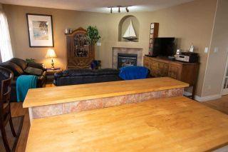 Photo 10: 163 COTE Crescent in Edmonton: Zone 27 House for sale : MLS®# E4241818