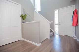 Photo 4: 13903 157 Avenue in Edmonton: Zone 27 House for sale : MLS®# E4249727
