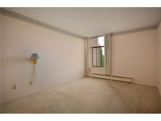 Photo 19: # 414 4101 YEW ST in Vancouver: Quilchena Condo for sale (Vancouver West)  : MLS®# V900822