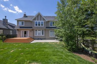 Photo 48: 19 Spring Willow Way SW in Calgary: Springbank Hill Detached for sale : MLS®# A1124752