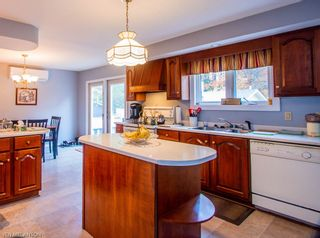 Photo 11: 107 Crescent Drive in Oxford: 102N-North Of Hwy 104 Residential for sale (Northern Region)  : MLS®# 202022947